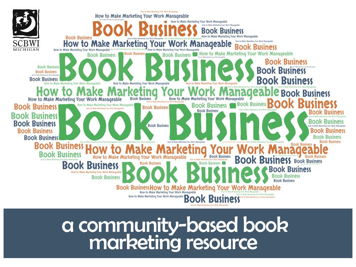 Whether you are an established author/illustrator or you're releasing your debut book, marketing is essential to your books' success. This reference was designed for SCBWI members only to provide you with information on how and where you can market your work.   Click here to access our members-only book promotion page.   Good luck and know that we are very proud of YOU!