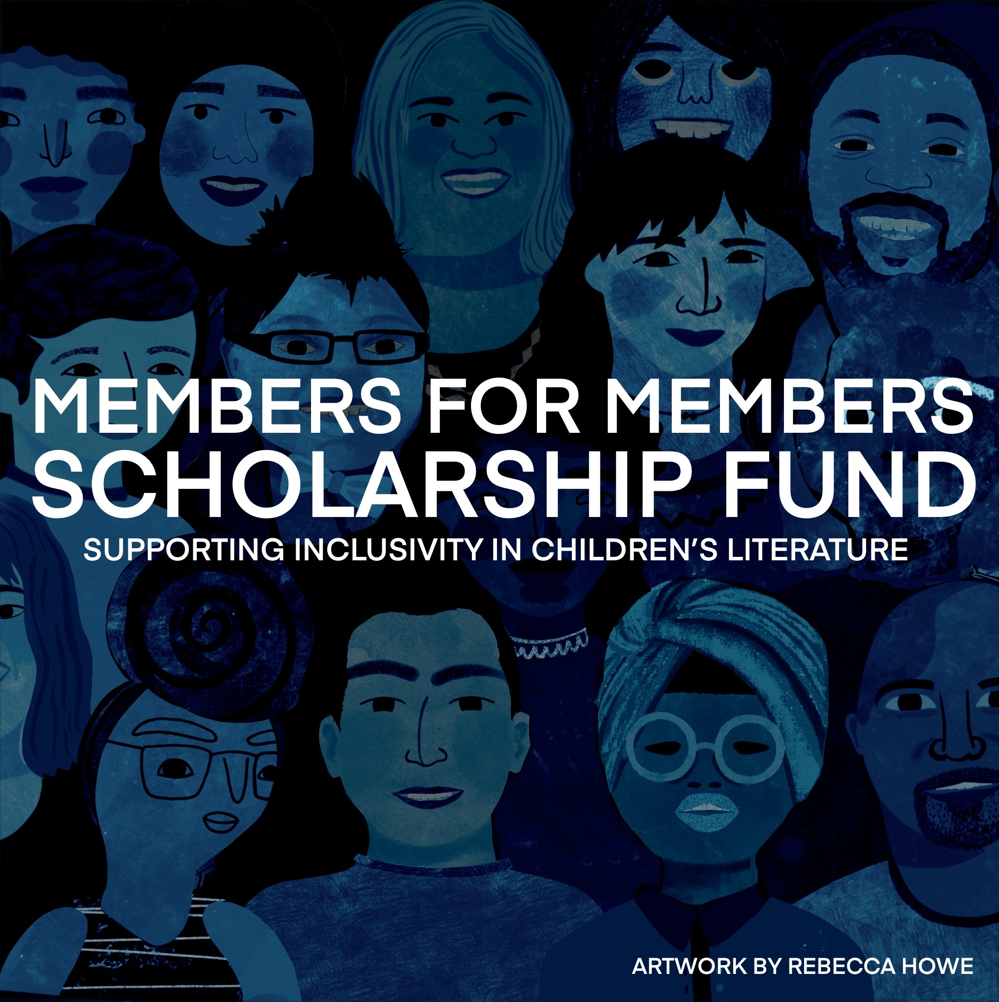 Members For Members Scholarship Fund New Extended Deadline for the Members for Members Scholarship Fund Applications This M4M scholarship will be awarded to writers and/or illustrators who are Michigan residents and who wish to become members of SCBWI or tocurrent SCBWI-Michigan members who fit the scholarship guidelines. Scholarship winnerswill receive a year's membership to SCBWI or in the case of current members,as an add-on to the current membership, OR funds may go towards an SCBWI-MI conference.  Awardees will have an interest in and are actively working toward creating children's books that resonate with diverse readers. We recognize all diverse experiences and seek applicants who promote inclusion and support underrepresented groups in children's publishing including, but not limited to, those marginalized due to race/ethnicity, disability, sexual orientation, gender and gender identity, socioeconomic status, geography, citizenship, and religion. The scholarship will offset the cost of an annual membership in SCBWI (which includes membership in SCBWI-Michigan and iscurrently $80.00 for full membership and $65.00 for student membership) or may be applied towards an SCBWI-MI conference. This grant is sponsored by donations from current SCBWI-Michigan members. The number of awards will be determined by donations to this scholarship fund. Extended Deadline: Submissions are openthrough June 1, 2021. The winner(s) of the scholarships will be announced on or about June 15.  Guidelines: This award is open to persons who live in Michigan. Please collect the following information in the body of an email: 1.)Full name and contact information: mailing address, email address, social media handles, and phone number. Indicate if you are a current SCBWI member. 2.)Provide a brief description about works-in-progress or those in the planning stages and how your WIP meets the criteria established above. 3.)Include a statement about why you want to become a member of SCBWI.What
