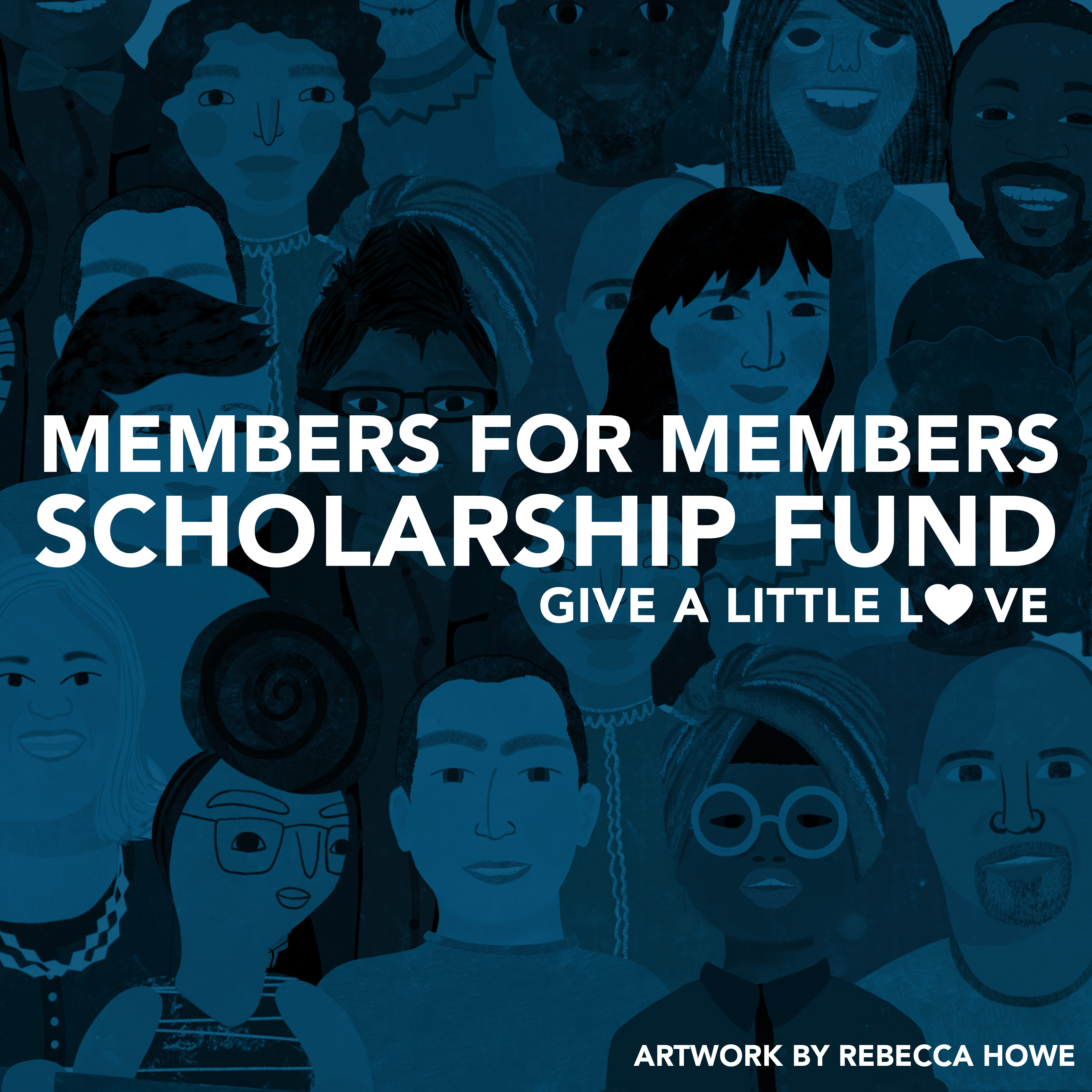 "Members For Members Scholarship Fund New Extended Deadline for the Members for Members Scholarship Fund Applications This M4M scholarship will be awarded to writers and/or illustrators who are Michigan residents and who wish to become members of SCBWI or to current SCBWI-Michigan members who fit the scholarship guidelines. Scholarship winners will receive a year's membership to SCBWI or in the case of current members, as an add-on to the current membership, OR funds may go towards an SCBWI-MI conference.   Awardees will have an interest in and are actively working toward creating children's books that resonate with diverse readers. We recognize all diverse experiences and seek applicants who promote inclusion and support underrepresented groups in children's publishing including, but not limited to, those marginalized due to race/ethnicity, disability, sexual orientation, gender and gender identity, socioeconomic status, geography, citizenship, and religion. The scholarship will offset the cost of an annual membership in SCBWI (which includes membership in SCBWI-Michigan and is currently $80.00 for full membership and $65.00 for student membership) or may be applied towards an SCBWI-MI conference.  This grant is sponsored by donations from current SCBWI-Michigan members. The number of awards will be determined by donations to this scholarship fund.  Extended Deadline:  Submissions are open through June 1, 2020. The winner(s) of the scholarships will be announced on or about June 15.   Guidelines: This award is open to persons who live in Michigan.  Please collect the following information in the body of an email:  1.)  Full name and contact information: mailing address, email address, social media handles, and phone number. Indicate if you are a current SCBWI member. 2.)  Provide a brief description about works-in-progress or those in the planning stages and how your WIP meets the criteria established above.  3.)  Include a statement about why you want to become a member of SCBWI. What in kidlit captures your motivation and commitment? Indicate your school or college and program if applying as a student member. 4.) Include a brief statement of financial need. Please do not provide any personal income information.   Address the email to our SCBWI-MI Regional Advisors: Carrie Pearson (michigan-ra2@scbwi.org and Jodi McKay (michigan-ra@scbwi.org). Fill in the subject line with: Members for Members Scholarship Application. Provide the requested information in the body of the email letter and send. Questions? ohaginib@gmail.com  Diversity, Equity, and Inclusion (DEI) Committee Chair Interested in making a donation to support our Members For Members Scholarship Fund? You can send your donation via PayPay or by check. By PayPal: donations made through our SCBWI MI PayPal account should read, ""M4M Scholarship"" email address is michigan-ra@scbwi.org By check: make your check payable to SCBWI-MI with a note to read,"