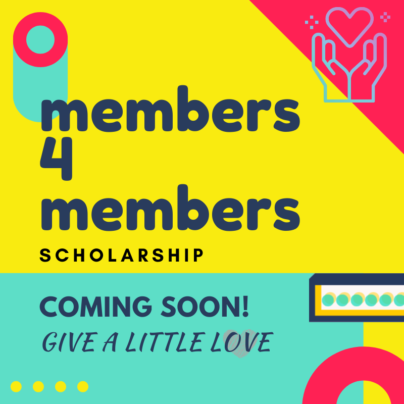 This scholarship will be awarded to writers and/or illustrators who are Michigan residents and who wish to become members of SCBWI or tocurrent SCBWI-Michigan members who fit the scholarship guidelines. Awardees will have an interest in and are actively working toward creating children's books that resonate with diverse readers. The scholarship will offset the cost of an annual membership in SCBWI (which includes membership in SCBWI-Michigan and iscurrently $80.00 for full membership and $65.00 for student membership). Awards can be made to current SCBWI-Michigan members who fit the scholarship guidelines. This grant is sponsored by donations from current SCBWI-Michigan members. The number of awards will be determined by donations to this scholarship fund. Deadline:Submissions are openFebruary 14throughMarch 14, 2020. The winner(s) of the scholarships will be announced on or about April 1 annually. Award:Scholarship winnerswill receive a year's membership to SCBWI beginning April 1, or the date of the announcement, or in the case of current members,as an add-on to the current membership. Membership benefits includereducedconference registration rates for members, access to members-only opportunities and awards offered by SCBWI and SCBWI-Michigan, our quarterly publication: The SCBWIBulletin,and ongoing free access to local Shop Talks in Michigan. In addition, winners will receive a follow-up phone conversation with a current member. Guidelines: This award is open to persons who live in Michigan. Please collect the following information in the body of an email: 1.)Full name and contact information: mailing address, email address, social media handles, and phone number. Indicate if you are a current SCBWI member. 2.)Provide a brief description about works-in-progress or in those in the planning stages. Name some recent educational experiences that have supported your interests in writing/illustrating for children. 3.)Include a statement about why you want to become a 