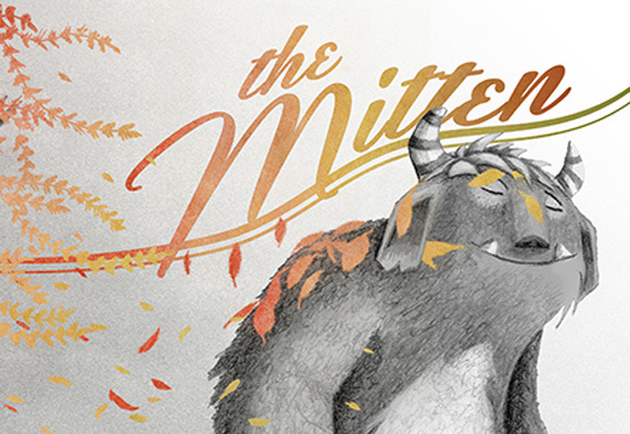 The Mitten is the official blog for the Michigan chapter of SCBWI. Please spread the word and share with anyone interested in reading, writing, and creating quality literature for children and young adults. http://scbwimithemitten.blogspot.com/ SCBWI-MI members are encouraged to submit blog posts. What are we looking for? Success stories tips on any aspect of the publishing process - writing, illustrating, promotion, time management, etc. agent/editor interviews photos, personal impressions, and brief overviews of events, such as conferences, meet-ups, book signings, book clubs, festivals, etc. reviews of books on craft We're also looking for contributions for our ongoing features: Ask Frida Pennabook: Sometimes it's helpful to tap into the expertise of a fellow writer or artist. Got a question? Need advice? Just ask Frida. Hugs and Hurrahs: We want to trumpet your good news! Send 1-3 sentences about your accomplishment. We love to include photos and art, too. Do you have an idea for a blog post or a new feature? We'd love to hear it! Submission guidelines: Please query Kristin Lenz at kristinbartleylenz@gmail.com. Include a 1-3 sentence bio and any links, art, book covers, or photos to accompany your blog post. (All images must be your personal property or fair use/public domain.)