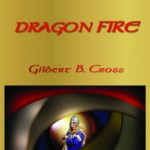 Cross-Dragon Fire