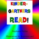 Kindergartners Read_e-cover_2015