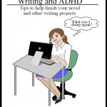 Writing and ADHD_e-cover_2015