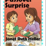 the-passover-surprise-janet-heller-chapter-book_small1
