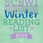 SCBWI-Winter-16-Reading-List-231x300